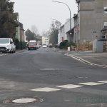 Parkverbotszonen sollen für besseren Verkehrsfluss auf Sölder Straße sorgen