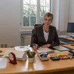 Papiermüll aufgeräumt: Bürgermeisterin lädt Kinder und Jugendliche ein