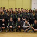 Ev. Jugend Holzwickede und Opherdicke stellt Jahresprogramm vor