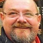 HSC trauert um Thomas Siegel