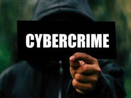 Im Bereich der Kreispolizeibehörde Unna häufen sich die Fälle von Computerkriminalität, bei der die Nutzer von angeblichen Sexvideos erpresst werden. (Foto: pixabay.de)