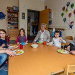 Annette Willutzki und Almuth Schneider prägten HEV: Gemeinsamer Abschied
