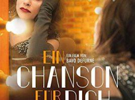 Filmplakat zum Film