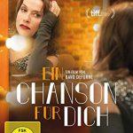 """Französischer Filmabend: """"Ein Chanson für Dich"""""""