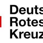 Kreisweiter Wettbewerb: Rotkreuzspiele in Holzwickede