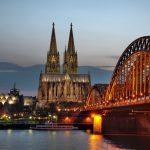 Gemeinde lädt im März zur Seniorenfahrt nach Köln ein