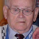 HSC trauert um ältestes Vereinsmitglied: Herbert Paschedag verstorben