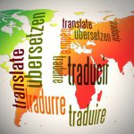 Hören, Sehen, Lesen, Schreiben: VHS bietet individuellen Zugang zur fremden Sprache