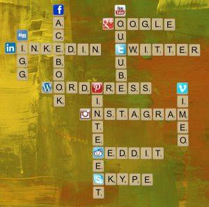"""""""Durchblick im Social Media-Dschungel"""" verspricht ein Vortrag der VHS/WFG. (Foto: Pixabay)"""