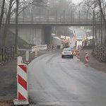 A1K29: Vollsperrung der Holzwickeder Straße