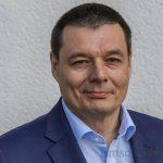 Mitgliederversammlung: Fokus der SPD liegt auf Europawahlkampf