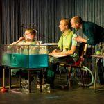 """Innogy lädt zum Kindertheater ein: """"Der kleine Wassermann"""""""