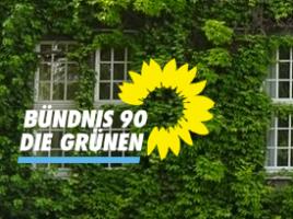Die Grünen / Bündnis 90 Holzwickede