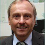HSC-Vorstand will weiter optimieren: Meilenstein mit neuer Geschäftsstelle