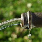 Umstellung bei der Trinkwasserversorgung: Kleinere Beeinträchtigungen möglich
