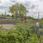 Verwaltung lässt ganz neue Planung zum Bahnhofsumfeld mit Durchstich erarbeiten
