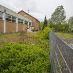 Erweiterung Feuerwehrgerätehaus Mitte verzögert: Bodenaustausch nötig