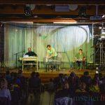 Mobiles Kindertheater: Der kleine Wassermann zu Besuch in Holzwickede