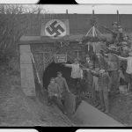 Emschergenossenschaft und Lippeverband arbeiten ihre NS-Vergangenheit auf