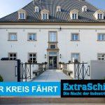 Extraschicht auf Haus Opherdicke: Pop, Percussion und Gemälde
