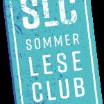Sommerleseclub mit neuem Konzept und jeder Menge Veranstaltungen
