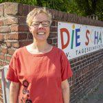 Nach 30 Jahren gibt Dorothea Richwinn-Diera Leitung der Schatzkiste ab