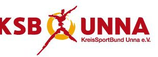 KreisSportbund