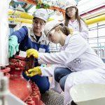 Sommerferienkurse mit dem zdi-Netzwerk: Technik begeistert in den Ferien