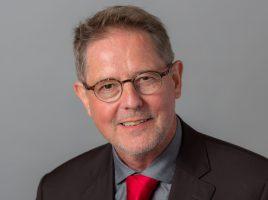 Norbert Enters, stellvertretender Vorsitzender der SPD-Kreistagsfraktion Unna und Vorsitzender des Ausschusses für Natur und Umwelt. (Foto: privat)
