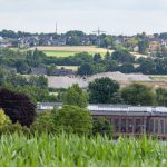 Wohnpark Emscherquelle: Fachausschuss empfiehlt Planverfahren abzuschließen