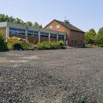 Anbau Feuerwehrgerätehaus läuft aus dem Ruder: Schon über eine Mio. Euro Kosten