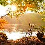 Fahrradfreizeit des KSB Unna durch das Mittelelsass: Noch Plätze frei
