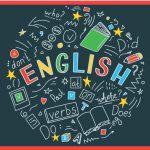Deutsch-Britischer Club bietet Sprachreise nach Weymouth an: Noch Plätze frei