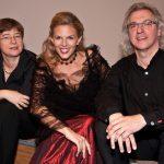 Kammermusik mit Balletto Terzo: Barock auf Haus Opherdicke