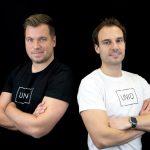 UNIQ im Wandel: Unternehmen trennt sich von Marken und Mitarbeitern