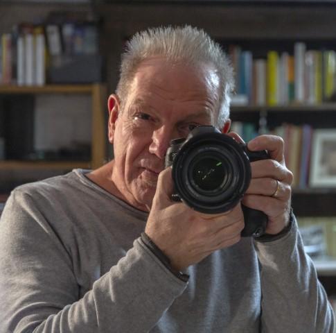 Peter Gräber