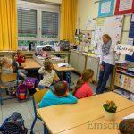 Paul-Gerhardt-Schule bietet Eltern Rundum-sorglos-Informationpaket