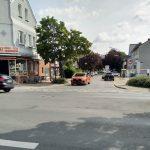 SPD will verbotenen Lkw-Verkehr im Mozartpark nicht länger hinnehmen
