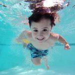 DLRG Holzwickede: Erstmals Anmeldung zu Kinderschwimmkursen auch online möglich