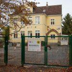 FDP hält Abbau finanzieller Rücklagen für gerechtfertigt: Wichtige Projekte in Arbeit