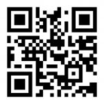 HSC-Gesundheitssport mit neuem QR-Code und Zumba Gold