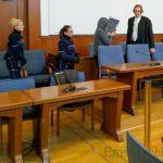 27-jährige Holzwickederin wegen versuchten zehnfachen Mordes angeklagt