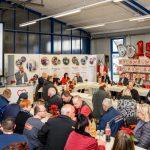 DasDies Service GmbH: 15 Jahre erfolgreiche Inklusion auf dem Arbeitsmarkt