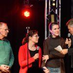 Insound-Festival: Inklusive Internetplattform stellt sich vor