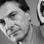 Kammermuskalische Reihe: Tilmann Wick im Spiegelsaal