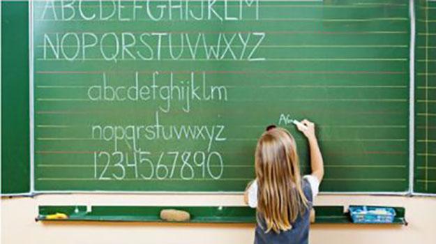 ie Gemeinde lädt die Erziehungsberechtigten der aktuell vier Jahre alten Kinder zu einer Informationsveranstaltung fpr die Einschulung zum Schuljahr 2022/23 ein.  (Foto: Archiv)