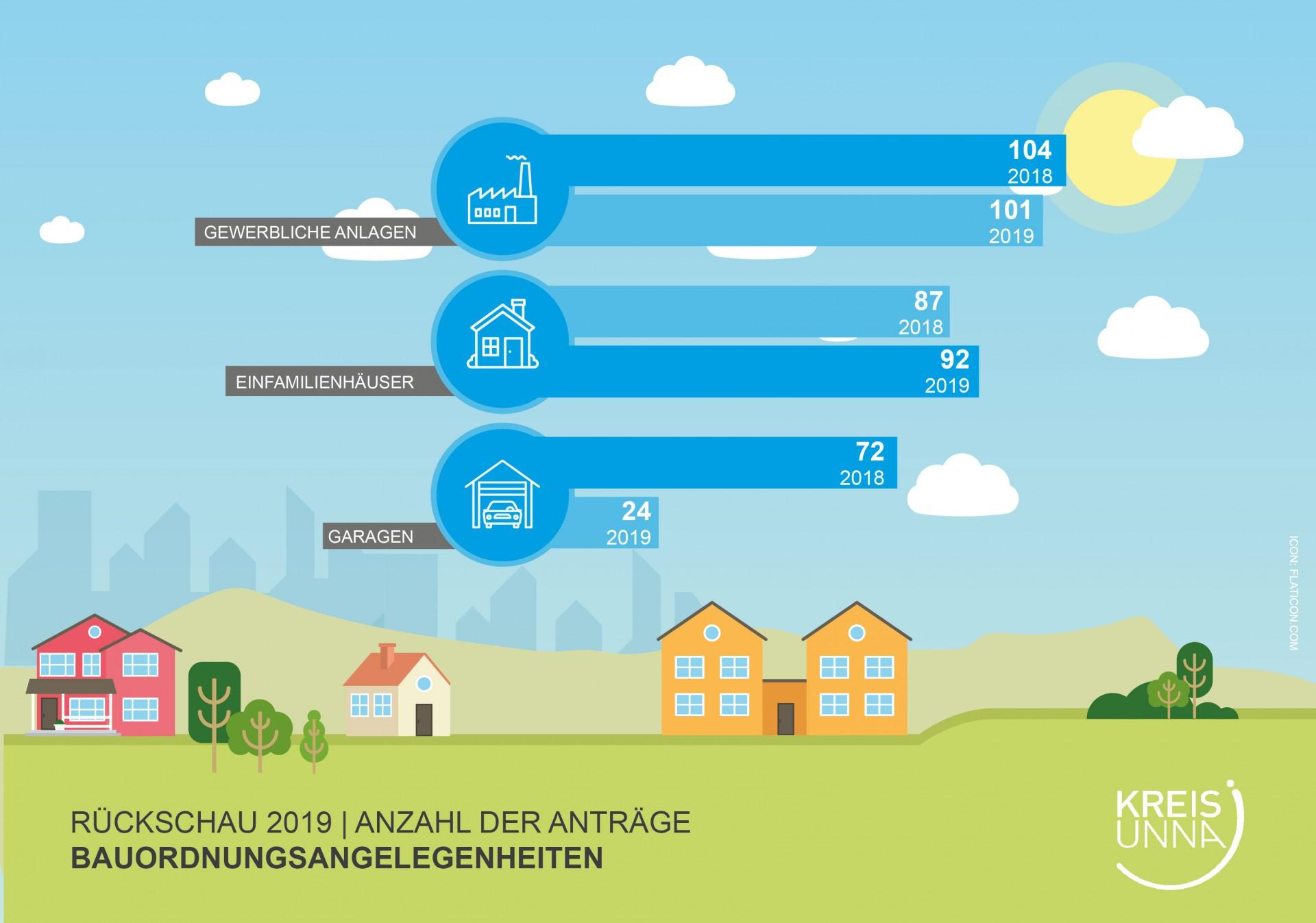 https://www.presse-service.de/data.aspx/medien/214184P.pdf