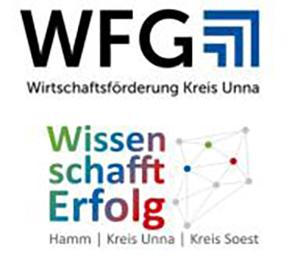 WFG Kreis Unna.