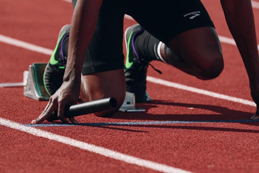 Die Sportminister haben den Rahmen für den Wiedereinstieg in den Breiten- und Leistungssport beschlossen. (Foto: Pexels- Pixabay)