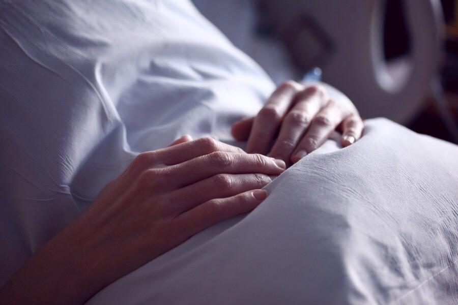 Die Krankenhäuser im Kreis Unna haben sich darauf verständigt, Patientenbesuchen erst ab 2. Juni wieder zuzulassen, jedoch nur nach telefonischer Anmeldung und in dringenden Fällen. (Foto: Pixabay)